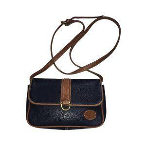 Liz Claiborne Small Crossbody Bag